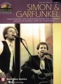 Bekijk details van Simon & Garfunkel