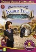 Bekijk details van Insider tales