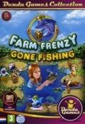 Bekijk details van Farm frenzy