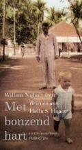 Bekijk details van Willem Nijholt leest Met bonzend hart