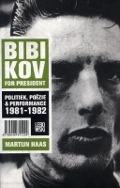 Bekijk details van Bibikov for president