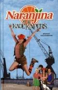 Bekijk details van Naranjina en de kadekapers
