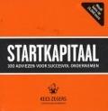 Bekijk details van Startkapitaal