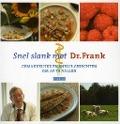 Bekijk details van Snel slank met Dr. Frank