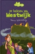 Bekijk details van De heksen van Westwijk