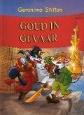 Bekijk details van Goud in gevaar!