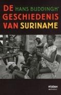 Bekijk details van De geschiedenis van Suriname