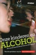 Bekijk details van Onze kinderen en alcohol
