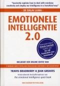 Bekijk details van Emotionele intelligentie 2.0