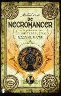 Bekijk details van De necromancer