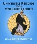 Bekijk details van Universele reisgids voor moeilijke landen