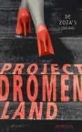 Bekijk details van Project Dromenland