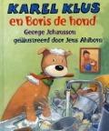 Bekijk details van Karel Klus en Boris de hond