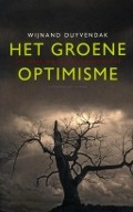 Bekijk details van Het groene optimisme