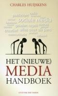 Bekijk details van Het (nieuwe) media handboek