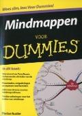 Bekijk details van Mindmappen voor dummies