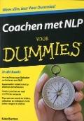 Bekijk details van Coachen met NLP voor dummies