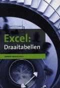 Bekijk details van Excel