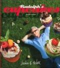 Bekijk details van Rudolph's cupcakes