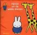 Bekijk details van Nijntje en de wilde dieren