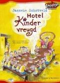 Bekijk details van Hotel Kindervreugd
