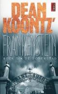 Bekijk details van Dean Koontz' Frankenstein; B. 5