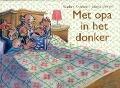 Bekijk details van Met opa in het donker
