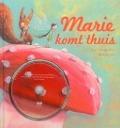 Bekijk details van Marie komt thuis