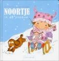 Bekijk details van Noortje in de sneeuw