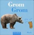 Bekijk details van Gromgrom