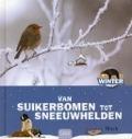 Bekijk details van Van suikerbomen tot sneeuwhelden