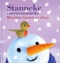 Bekijk details van Stanneke sneeuwmanneke