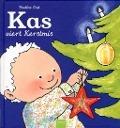 Bekijk details van Kas viert Kerstmis