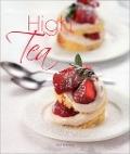 Bekijk details van High tea