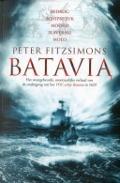 Bekijk details van Batavia
