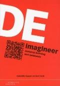 Bekijk details van De imagineer