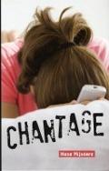 Bekijk details van Chantage