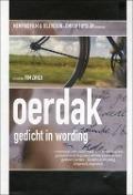 Bekijk details van Oerdak