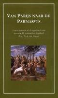 Bekijk details van Van Parijs naar de Parnassus