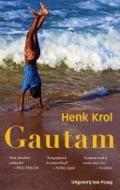 Bekijk details van Gautam