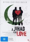 Bekijk details van A Jihad for love