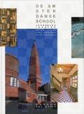 Bekijk details van De Amsterdamse School
