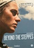 Bekijk details van Beyond the steppes