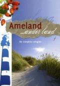 Bekijk details van Ameland ...ander land