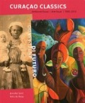 Bekijk details van Curaçao classics