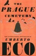 Bekijk details van The Prague cemetery