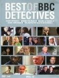 Bekijk details van Best of BBC detectives; Dl. 15
