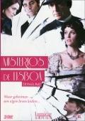 Bekijk details van Mistérios de Lisboa