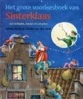 Bekijk details van Het grote voorleesboek van Sinterklaas