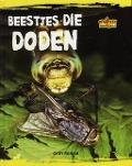 Bekijk details van Beestjes die doden